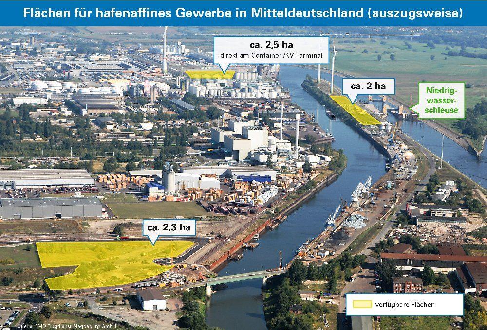 Vorschaubild Anlage 1 - MD Hafen Ansiedlungsflächen.jpg
