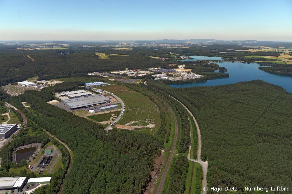 Vorschaubild Luftbild Wackersdorf 2.JPG