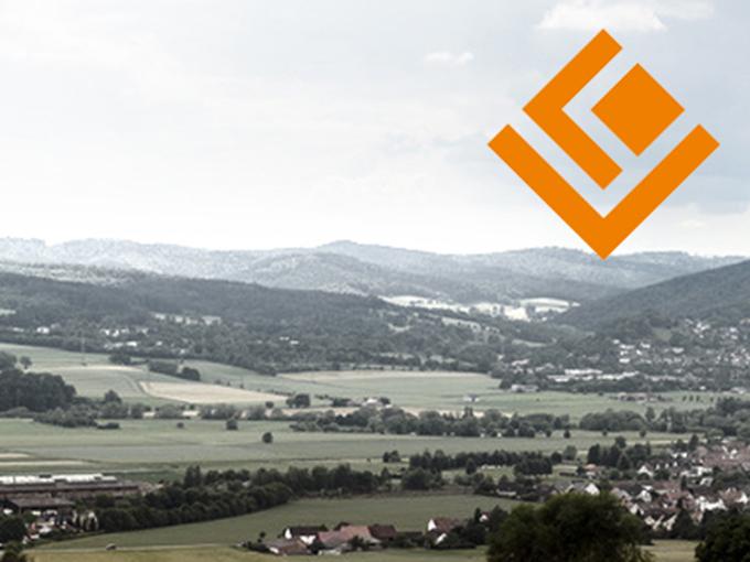 Vorschaubild Gewerbegebiet Holsterfeld - Ost