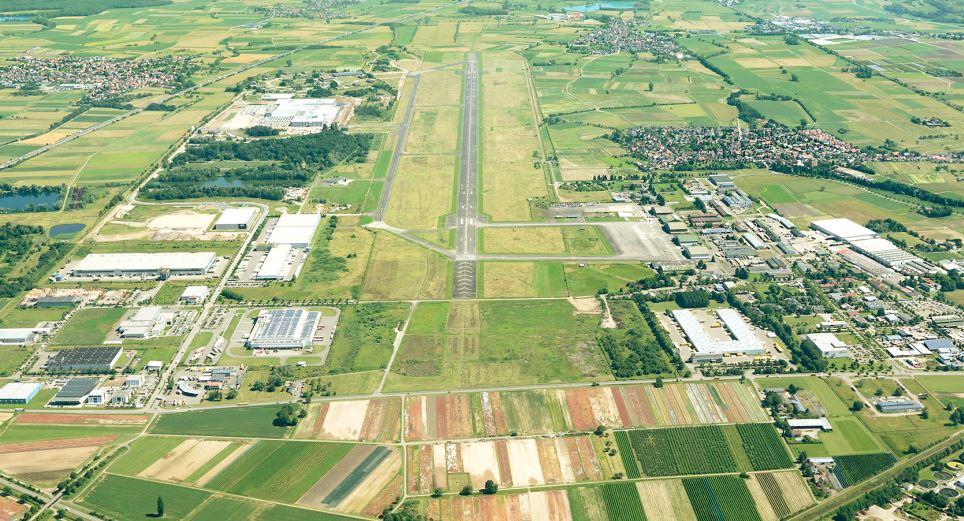 Vorschaubild Flughafen.JPG