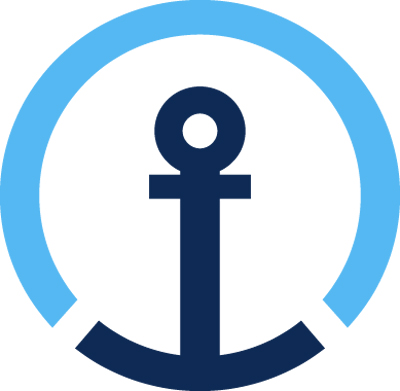 Vorschaubild kn_logo_pc.jpg
