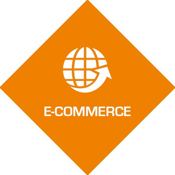 Vorschaubild E-Commerce.png