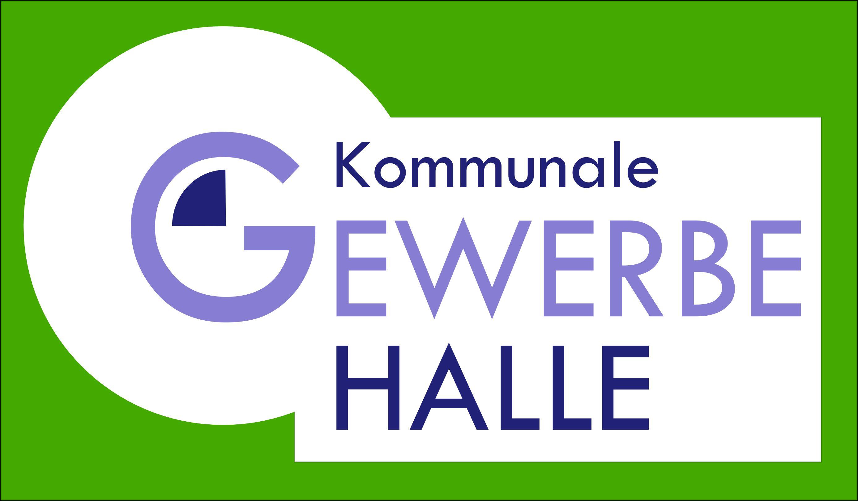 Vorschaubild Logo Kommunale Gewerbehalle.png