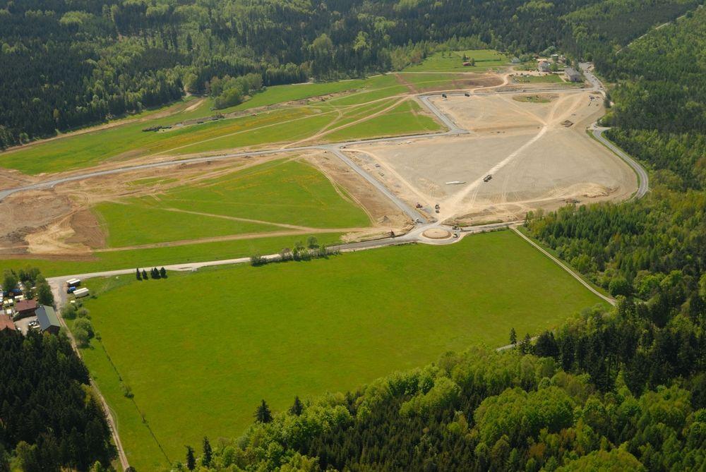 Vorschaubild Meiningen_Rohrer Berg (14).jpg