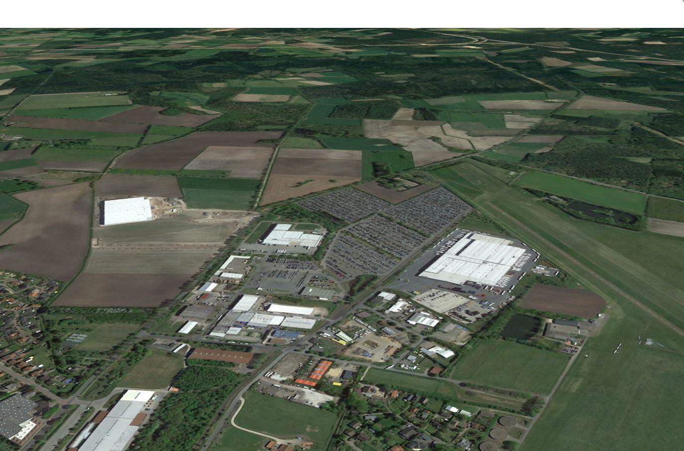 Vorschaubild Foto - Luftbild.jpg