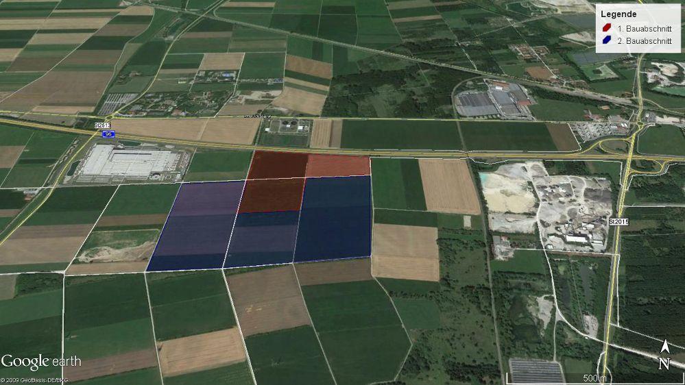 Vorschaubild Satellitenbild Interkommunaler Gewerbepark A 96 2 Version.jpg