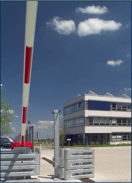 Vorschaubild Langenbach 2.jpg