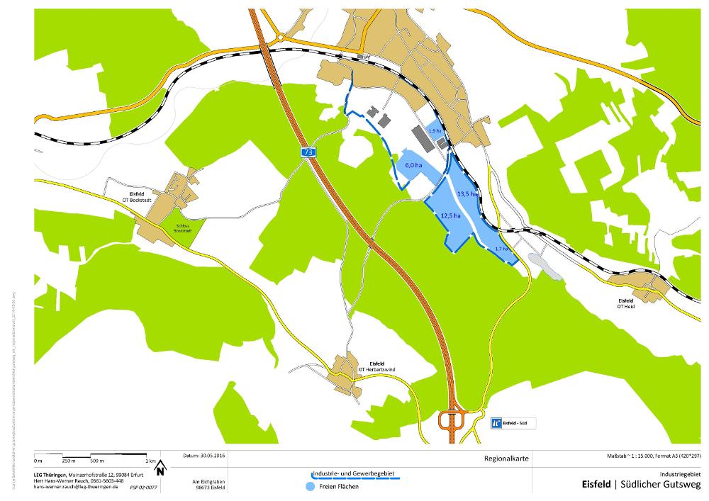 Vorschaubild Eisfeld-Gutsweg_AIC_Regionalübersicht_2016-11-09.jpg