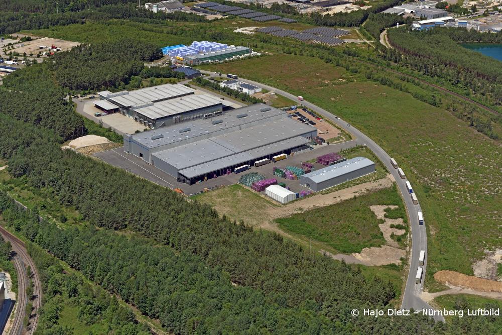 Vorschaubild Luftbild Wackersdorf 1.JPG