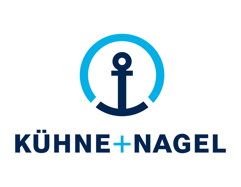 Vorschaubild Kühne + Nagel