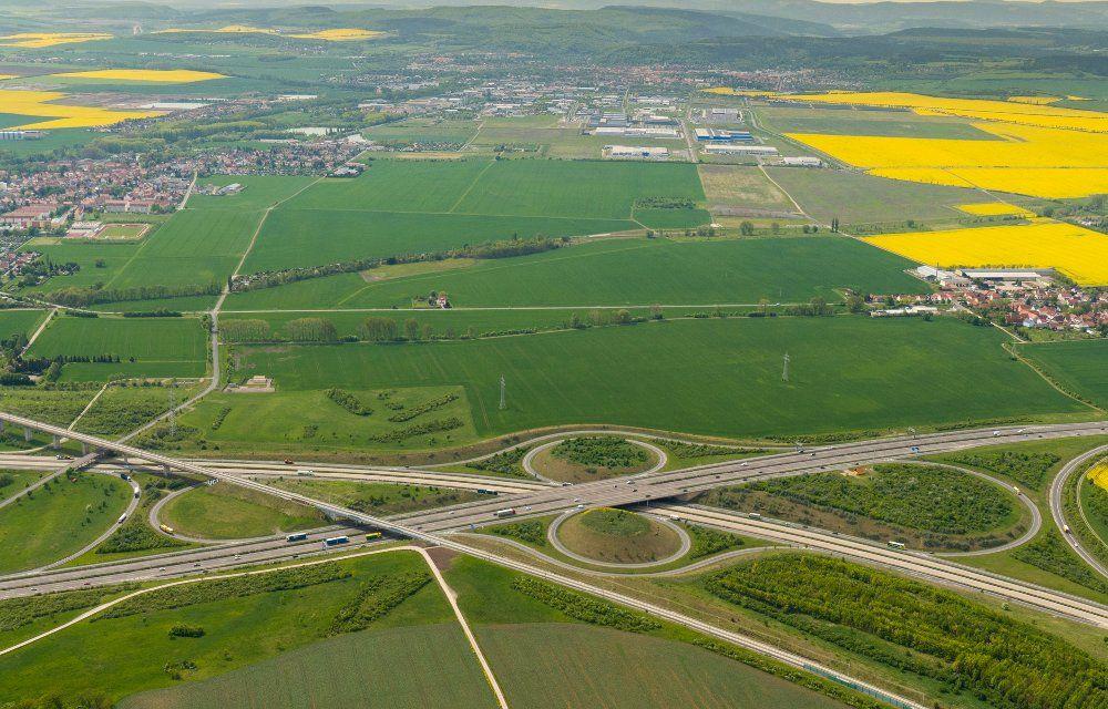 Vorschaubild EFX_Luftbild2.jpg