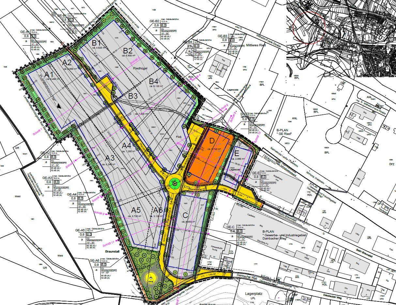 Vorschaubild GE Braunstall_Bebauungsplan2017.jpg