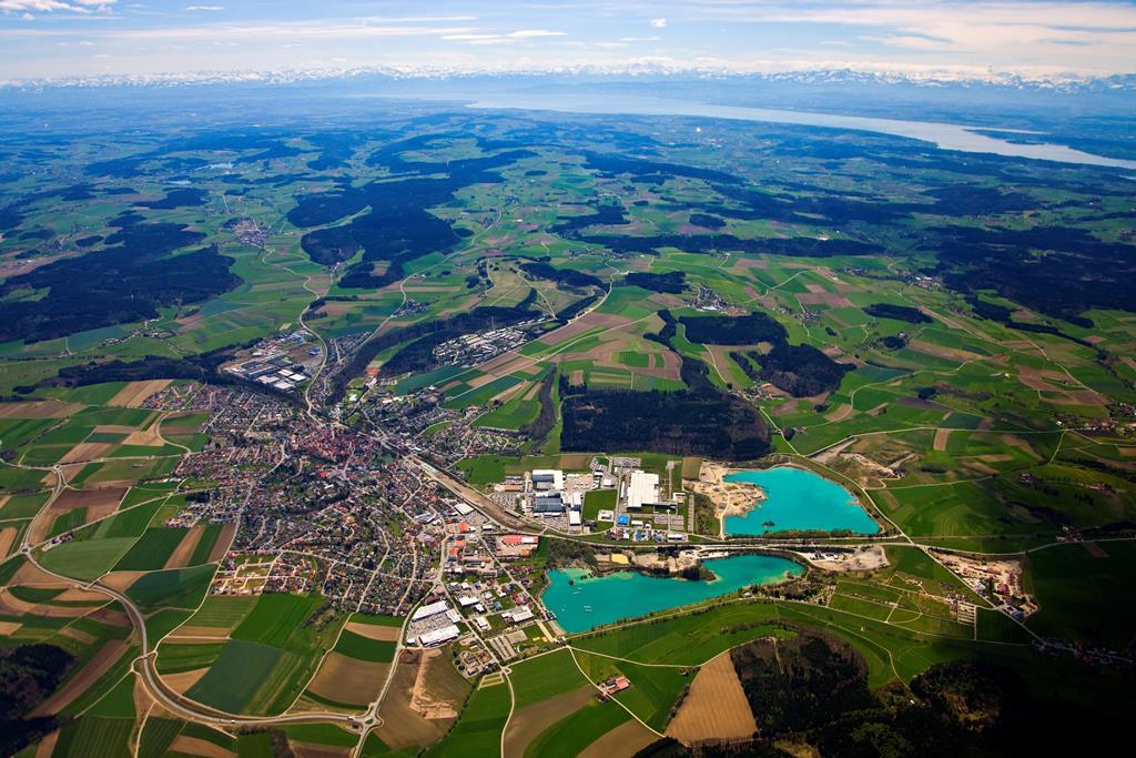 Vorschaubild Industriestandort_BodenseeNord.jpg