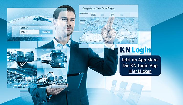 Vorschaubild Homepage_Slide_KN_Login_App_749x432.png