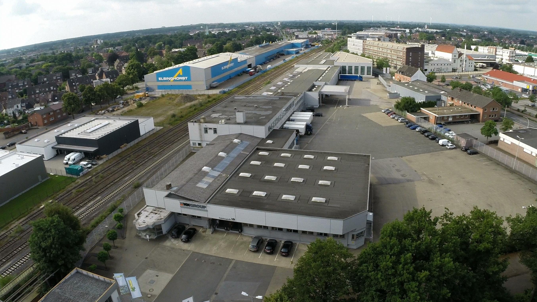 Vorschaubild Bocholt_Hindenburgstraße.jpeg
