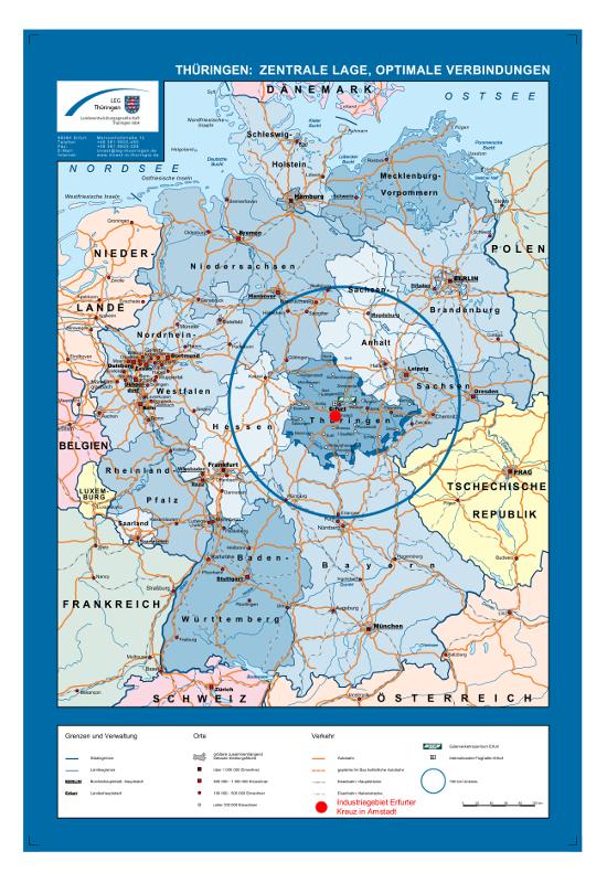 Vorschaubild Deutschland_Erfurter Kreuz.jpg