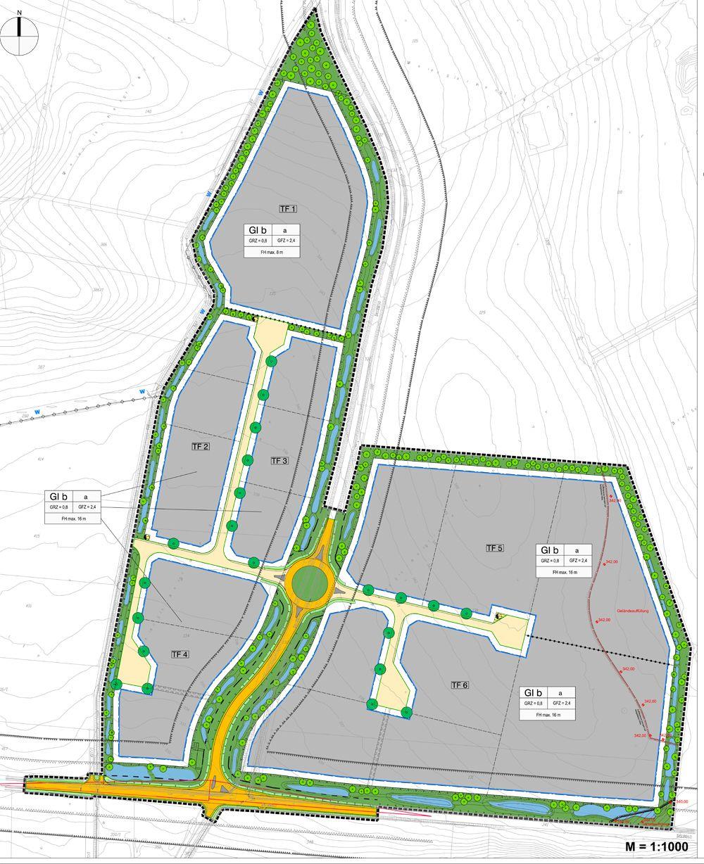 Vorschaubild Inno-Park_Bebauungsplan.jpg