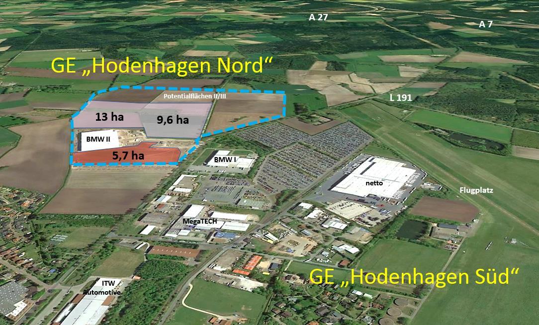 Vorschaubild Standort_Hodenhagen.jpg
