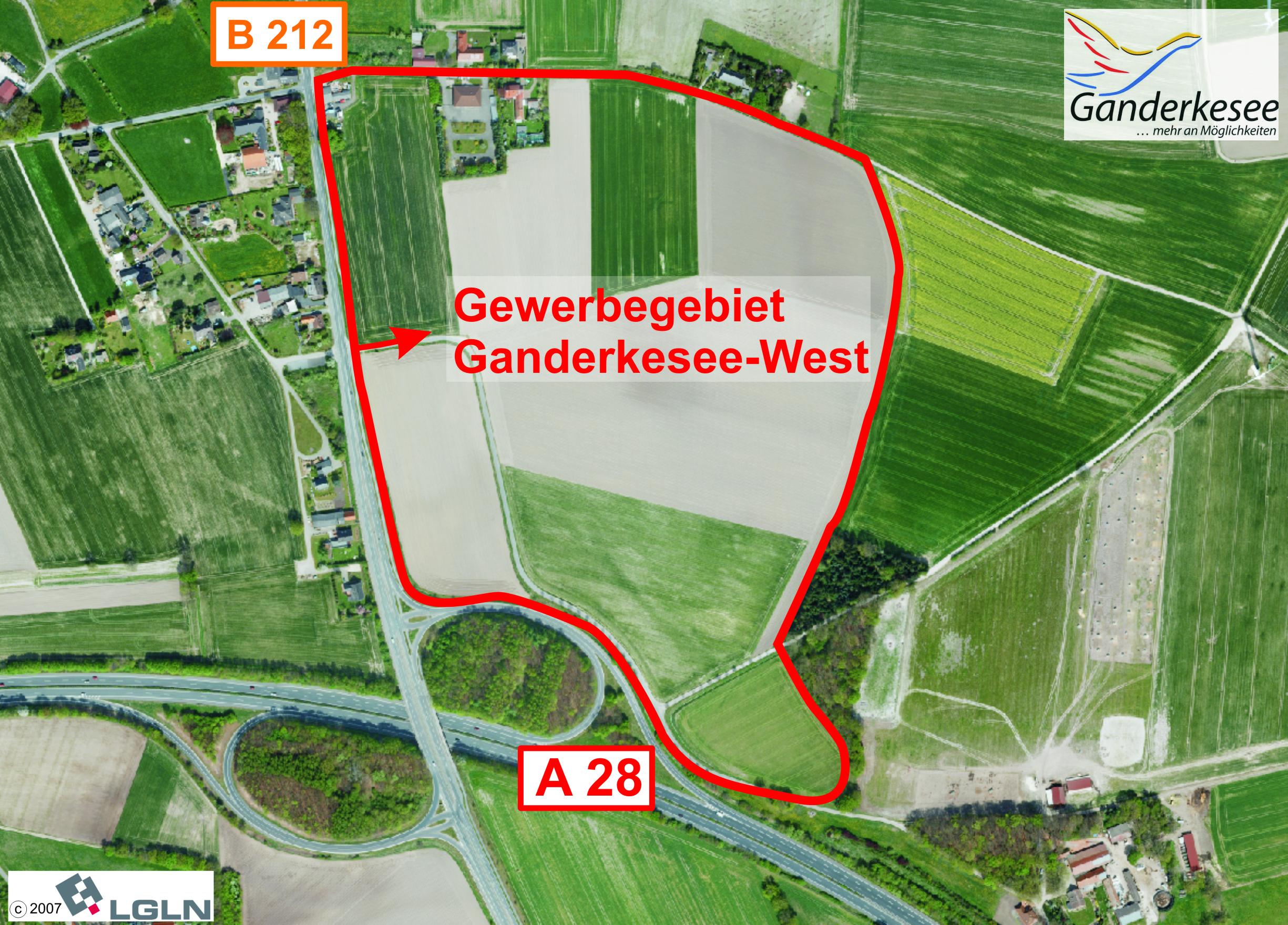 Vorschaubild Luftbild_GE_GanderkeseeWest_kl_DINA5.jpg