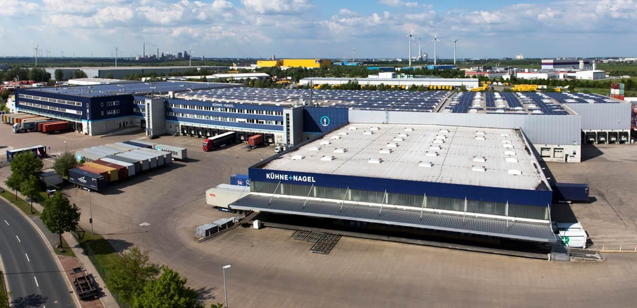 Vorschaubild Bremen 2.jpg
