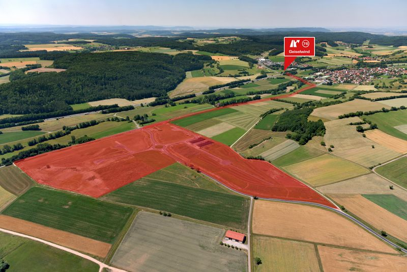 Vorschaubild Inno-Park-Geiselwind_Luftbild_mit-Lageplan_web.jpg