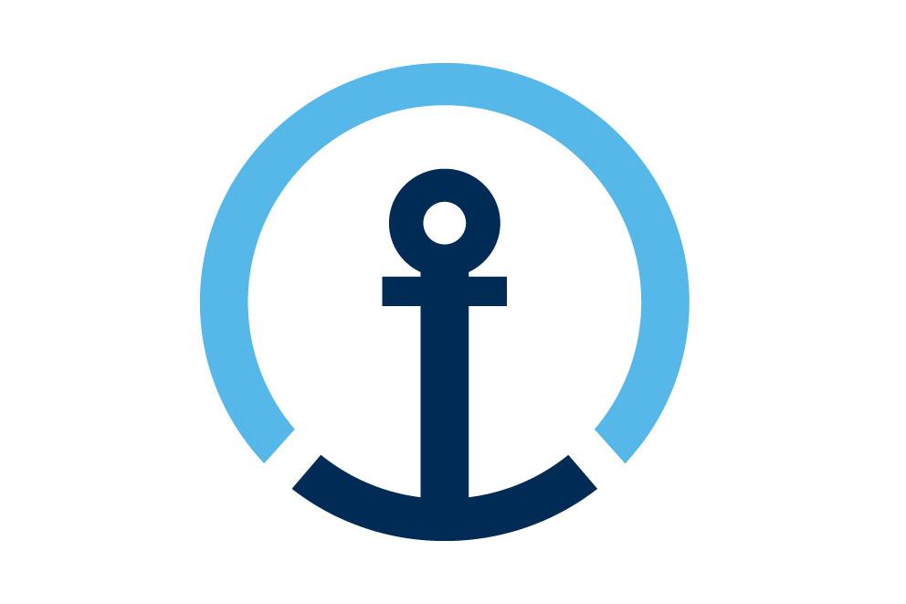 Vorschaubild Kühne und Nagel Logo