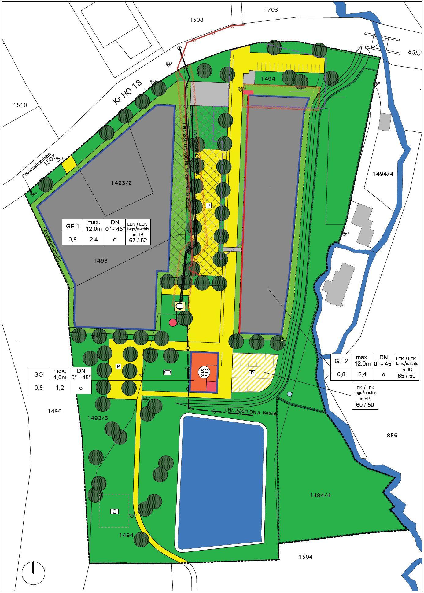Vorschaubild Saalepark B-Plan.jpg
