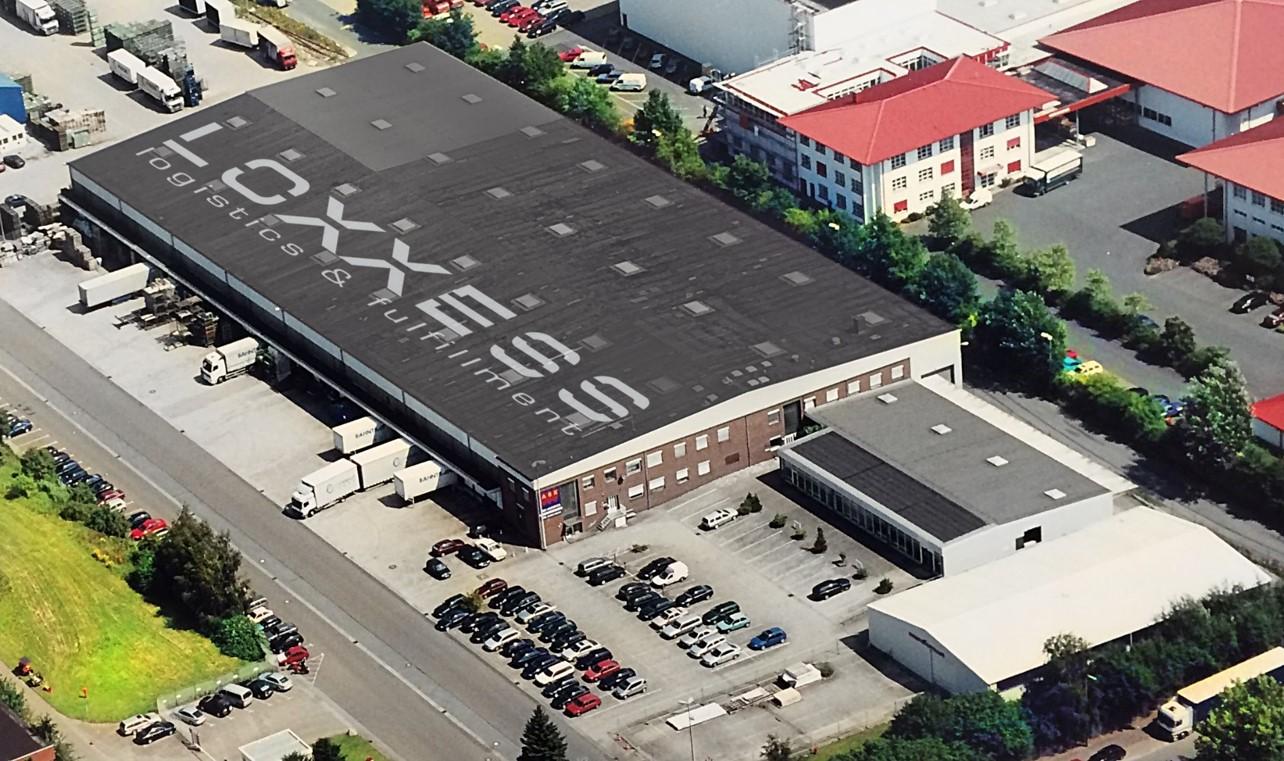 Vorschaubild Bremen.jpg