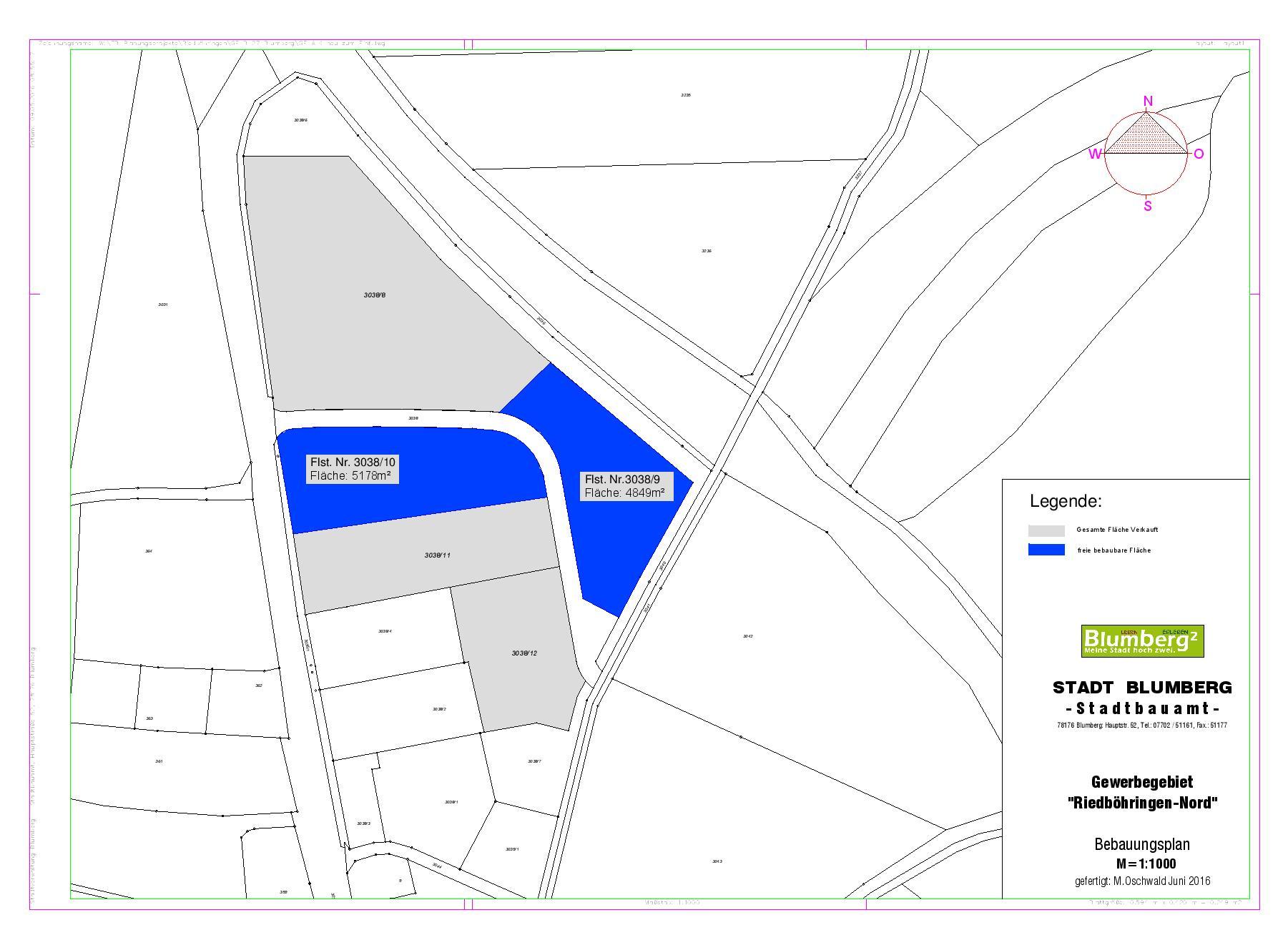 Vorschaubild GE ALK neu zum Einf-Layout1-page-001.jpg