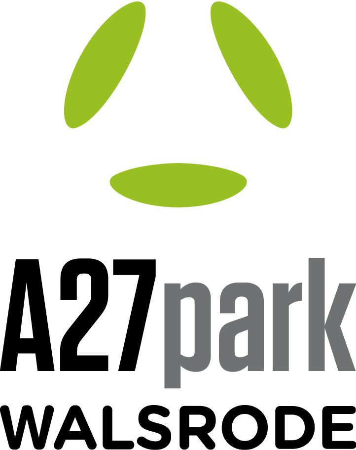 Vorschaubild Logo A27park.jpg
