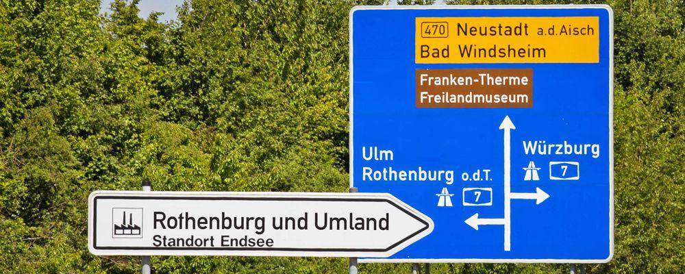 Vorschaubild Autobahnauffahrt.jpg