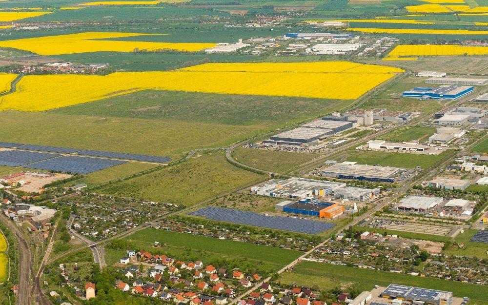 Vorschaubild EFX_Luftbild1.jpg