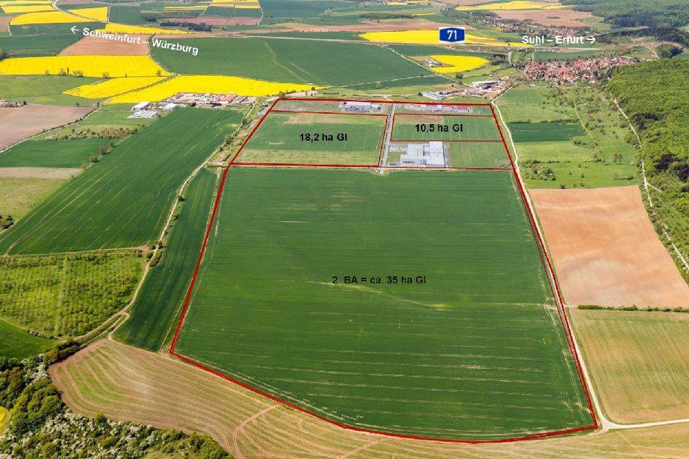 Vorschaubild Luftbild Thüringer Tor.jpg