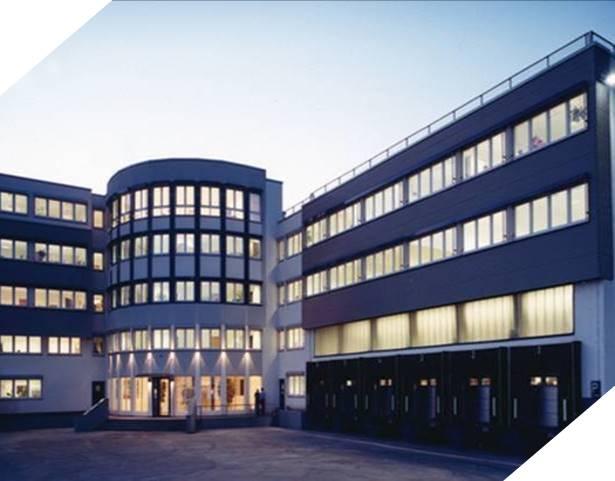 Vorschaubild Mannheim.jpg