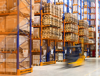 Vorschaubild E-Commerce_Gewerbegebiete_quad Kopie.jpg