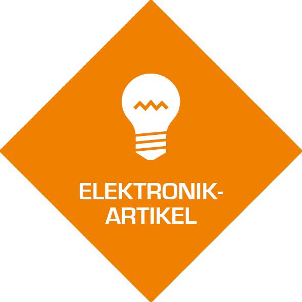 Vorschaubild Elektronikartikel.png