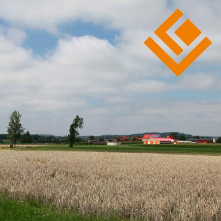 Vorschaubild Industry Centre Obernburg