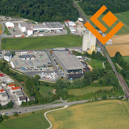 Vorschaubild MVV Industriepark