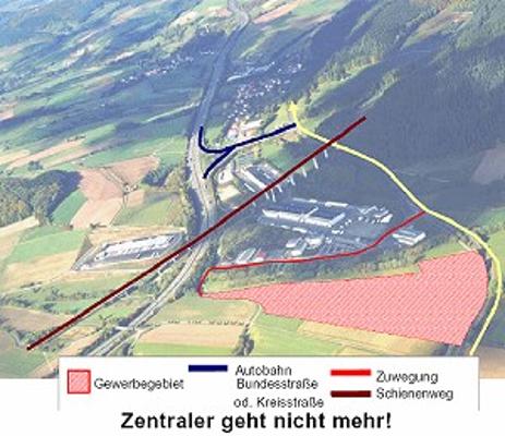 Vorschaubild gwg_koppelstueck_2_k.jpg