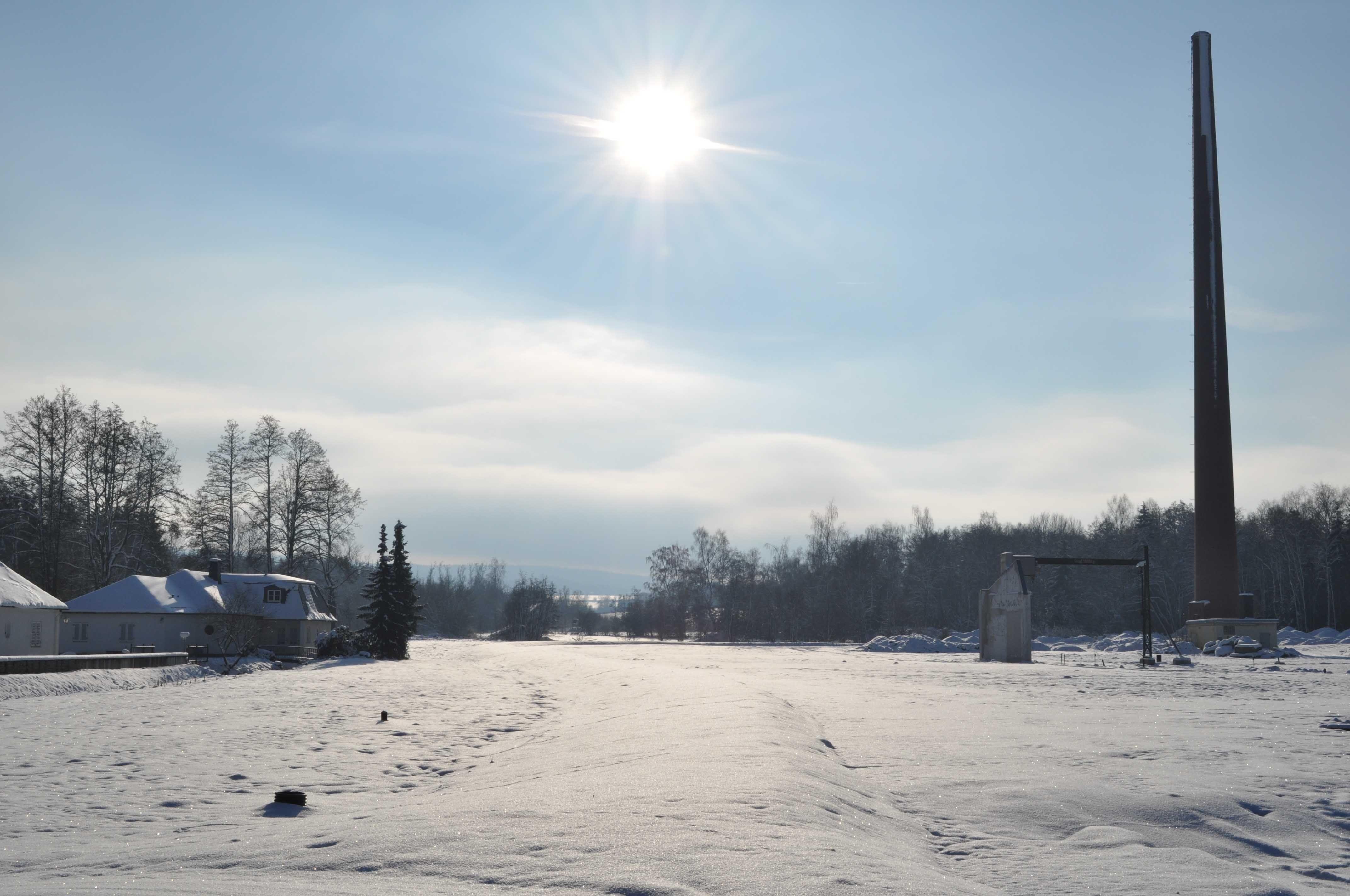 Vorschaubild Saalepark 1.jpg