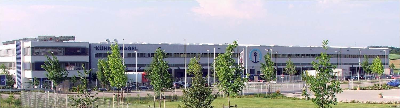 Vorschaubild Langenbach.jpg