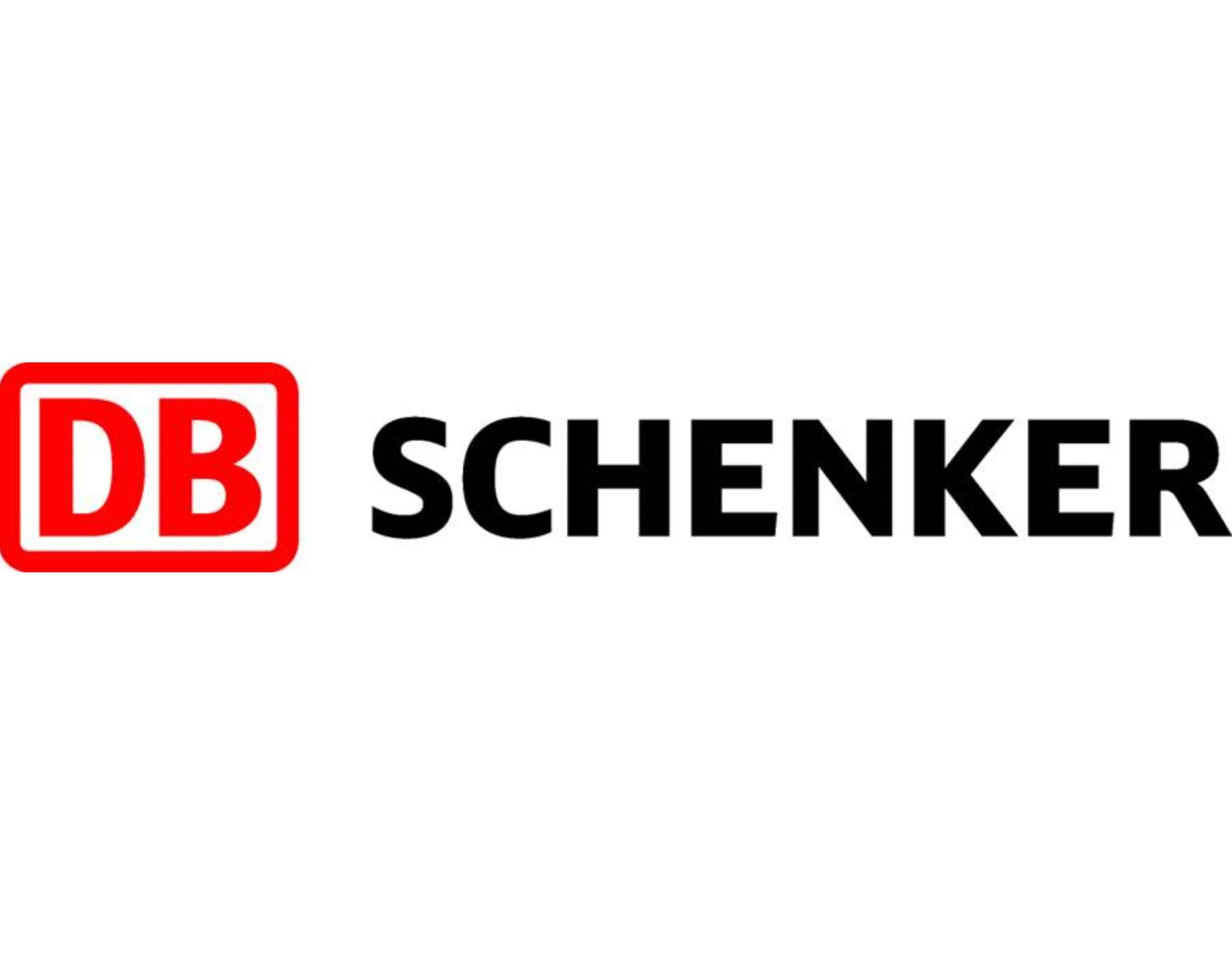 Vorschaubild DB Schenker