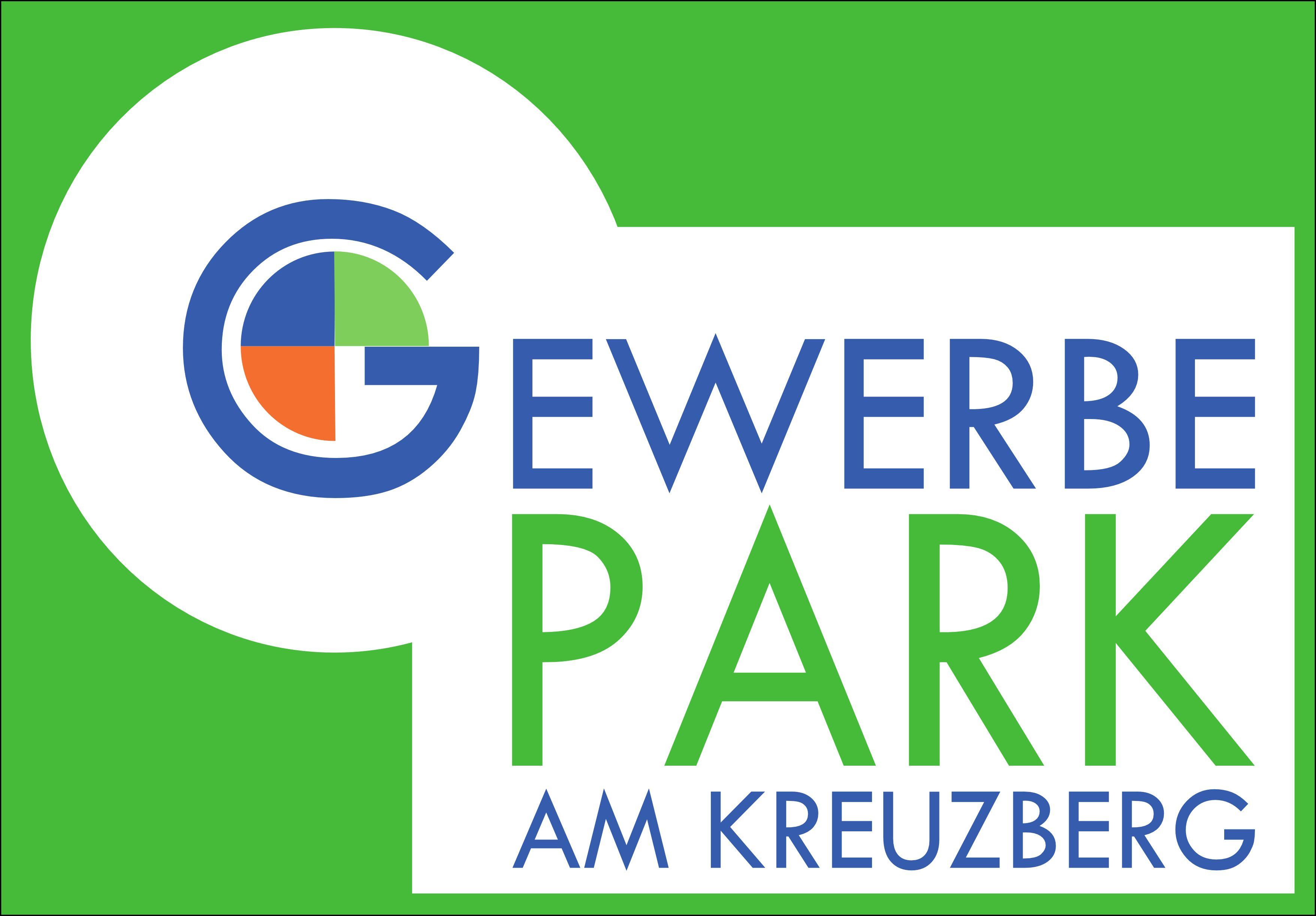 Vorschaubild Logo - Gewerbepark.png