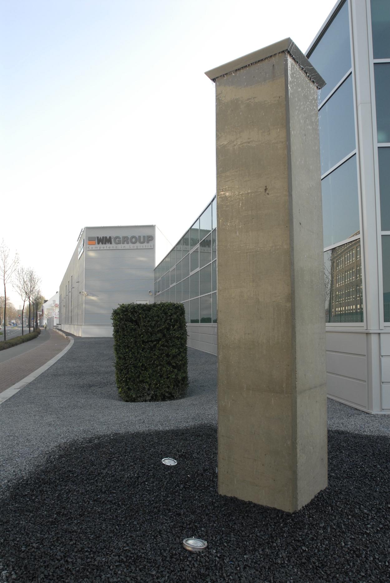 Vorschaubild Bocholt Hindenburgstrasse (1).jpg