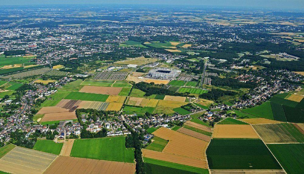 Vorschaubild Nordpark Tag g (12).jpg