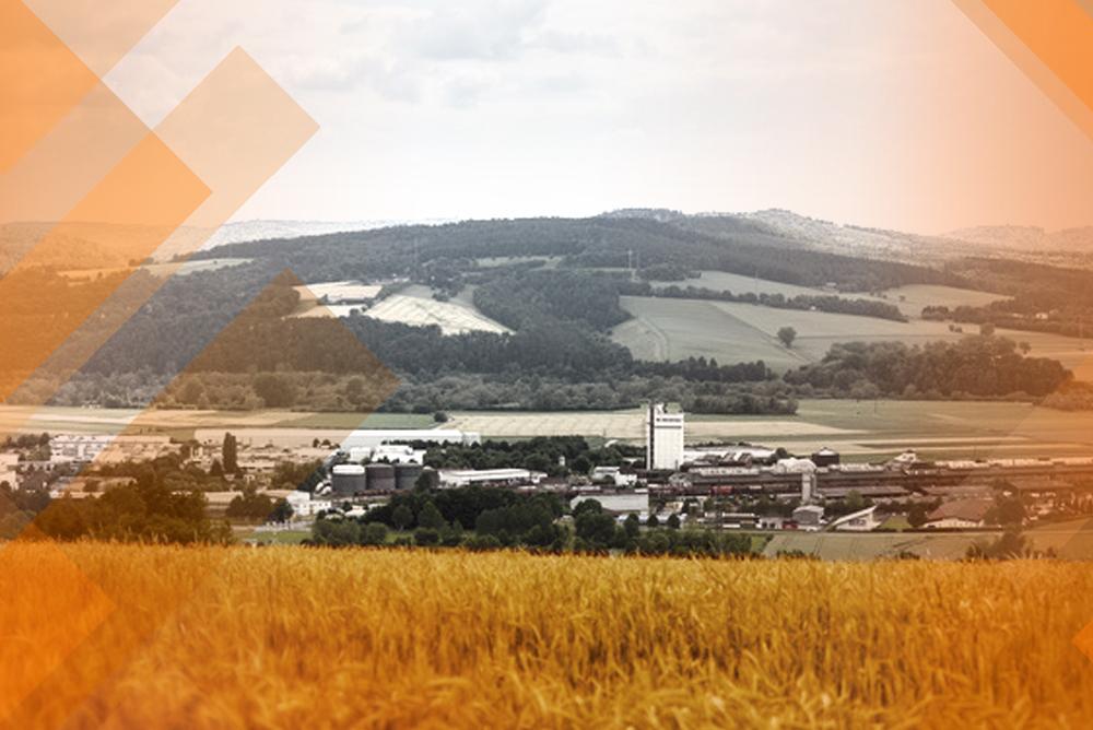 Vorschaubild Industriepark Weinheim