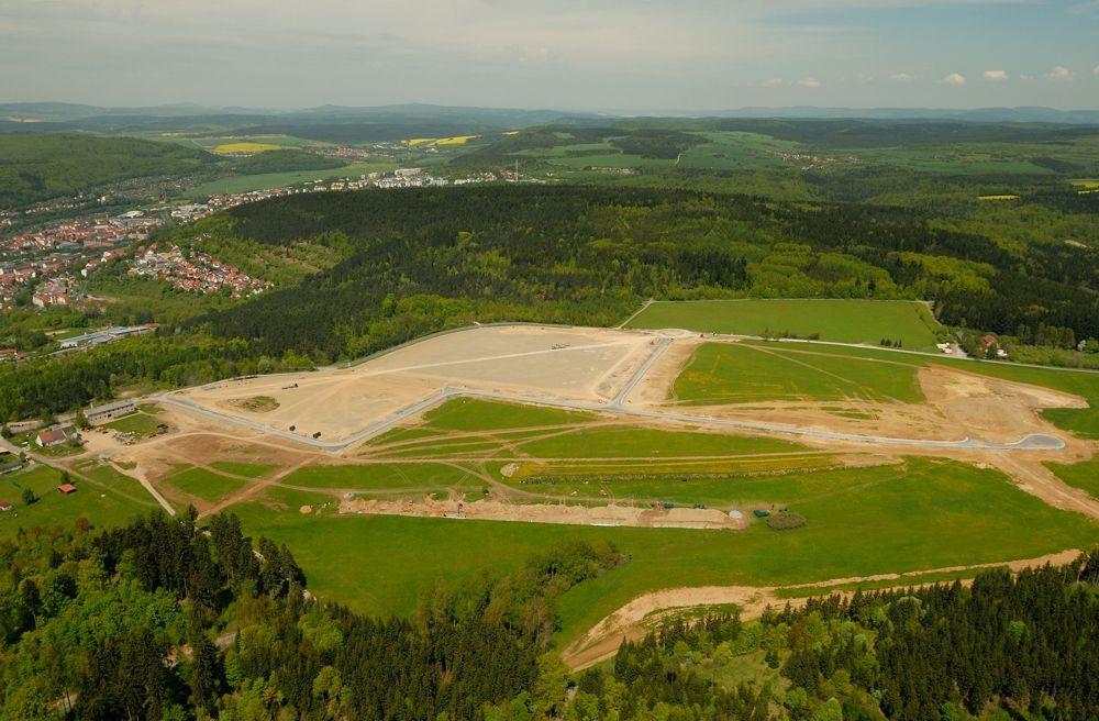 Vorschaubild Meiningen_Rohrer Berg (7).jpg