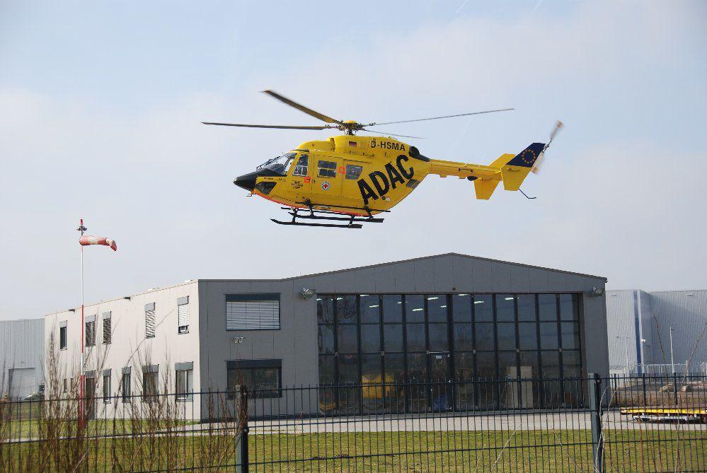 Vorschaubild ADAC Rettungsstation Christoph Westfalen.jpg