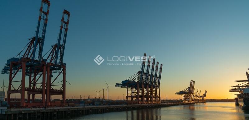 Vorschaubild Musterbild_Hafen