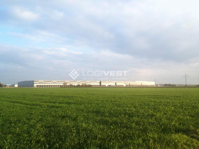 Vorschaubild Grundstück-Logistikimmobilie_Musterbild_2